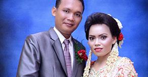 David & Krista