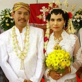 Jum & Khresna