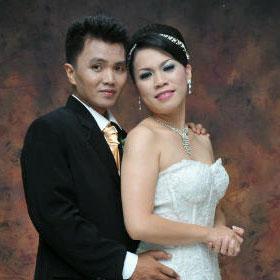 MaxThom & Amalia
