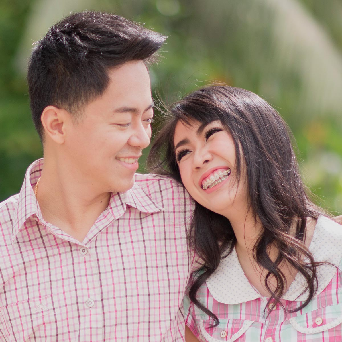 Recommended dating sites singapore